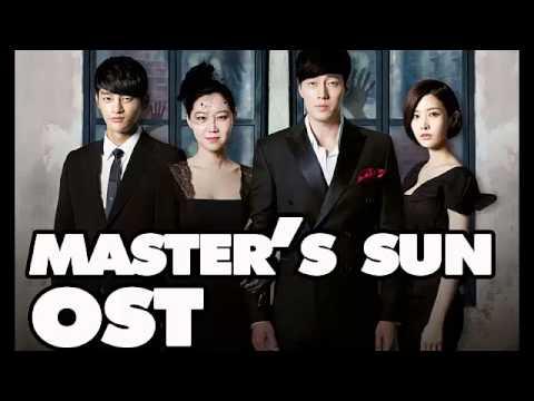 Master's Sun OST Full