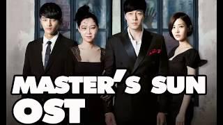 Video Master's Sun OST Full download MP3, 3GP, MP4, WEBM, AVI, FLV Januari 2018