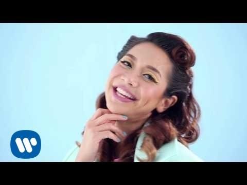 Hunny Madu feat  Aman Ra - Hello