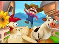 Animal Escape Free Fun Games - Action Android Gameplay Video
