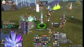 2014 1. 16 PW EPIC Veno PK Video