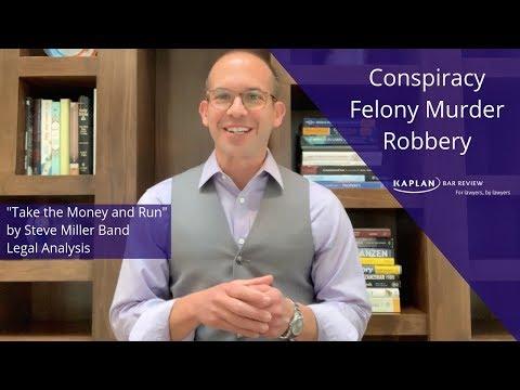 legal-lyrics:-conspiracy,-felony-murder-and-robbery