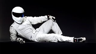 The stig (fan video)