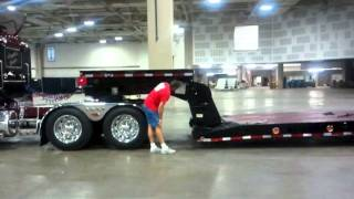 GATS Dallas Truck Show 2011 05