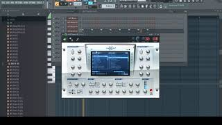Monalisa-Lil wayne ft kendrick lamar instrumental/ fl studio remake