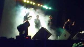 Chica Posera (En Vivo) Karrera Mc (ft Emigraciones Records) YouTube Videos