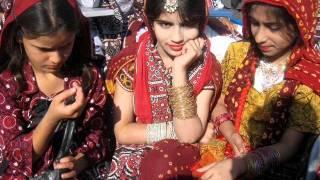 Sindhi Songs - Andhiya Mein Jyot - Raj Juriani