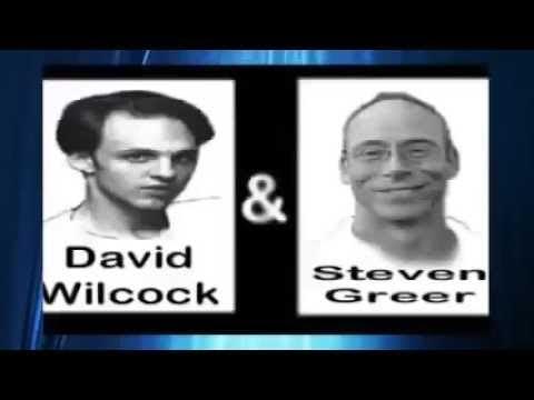 Joe Rogan Experience #331 - Dr. Steven Greer