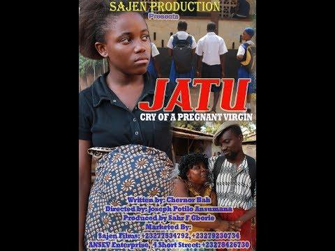 Jatu1
