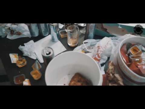 SHINDY - WARUM ICH DAS MACH (unOFFICIAL VIDEO)(RMX)