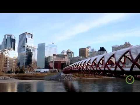 Awaken Holistic Crowdfunding Campaign Video