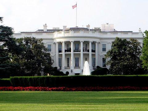 ???????واشنطن تتهم أكثر من 500 شخص بالإرهاب  - نشر قبل 57 دقيقة