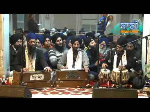 Bhai-Jagjit-Singh-Ji-Melbourne-At-G-Bangla-Sahib-On-23-Jan-2016