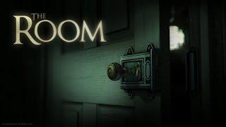 The Room. Прохождение. Часть 1 (Первые шкатулки)(Вступайте в мои сообщества, чтобы быть всегда в курсе. Кликаем Развернуть Реклама/Пиар https://vk.com/topic-54890209_28995465..., 2014-09-05T14:51:28.000Z)