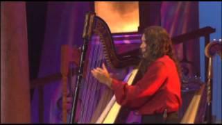 Yanni solo violin Samvel Yervinyan and Harp.mp3
