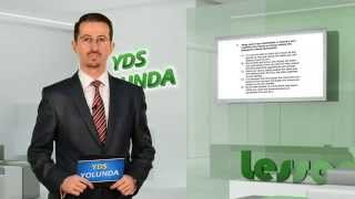 YDS-YÖKDİL Çözüm Teknikleri 1. Bölüm (PART 1)