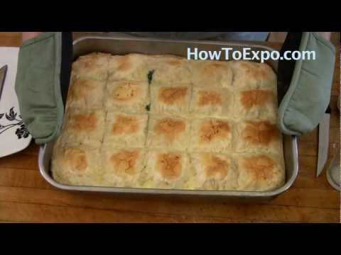 spanakopita-recipe-easy-simple-greek-spinach-pie-recipe