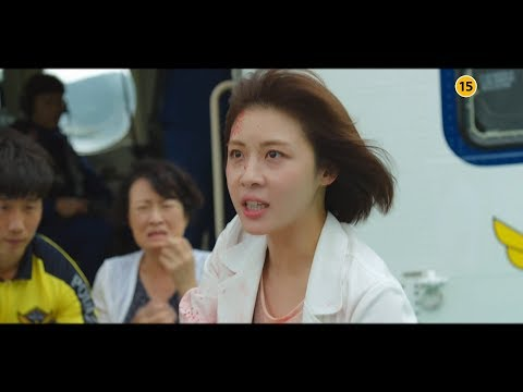 [Hospital Ship]'Hospital Ship' Young physicians' game of survival begins!