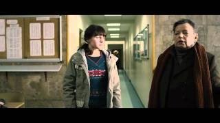 Wintertochter | Trailer D (2011)
