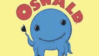 Oswald (The Theme Song)
