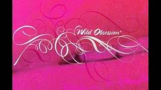 Erick Decks - Wild Obsession (Klaas Remix)