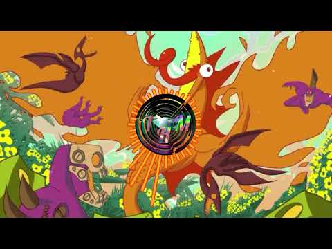 MDK ft. Nick Sadler  Firebird Theme Music
