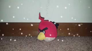 The Angry Birds Movie 2 in 7 seconds