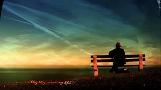 Vẽ Khói - The Night (lyrics)