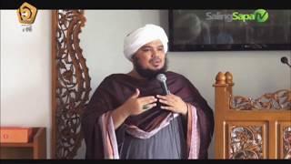 Beginilah cara berdakwah yang diwajibkan bagi setiap muslim - ceramah subuh Ust  Derry Sulaiman