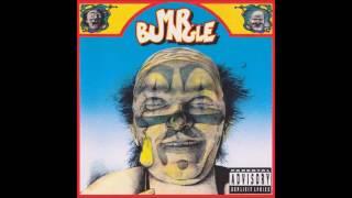 Mr. Bungle - Slowly Growing Deaf [Abridged]
