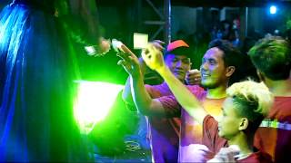 Peluklah Aku - New Pallapa Live [ Kompak Community 2019 ] Bebel MP3
