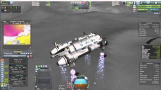 Скачать AESV Explo