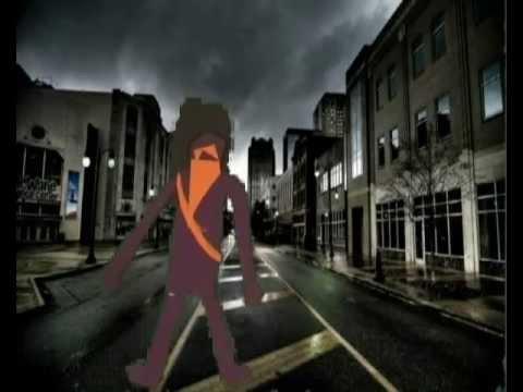 """Radionica animiranog filma - """"Zombi, taliban iz svemira"""""""