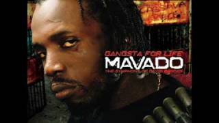 MOVADO - YOU AH MI LOVER