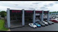 Steve White Motors Newton, NC