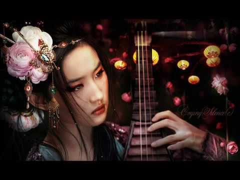 significado histórico da geisha ...