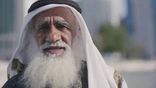 Abu Dhabi Culture | Through Culture, We All Belong