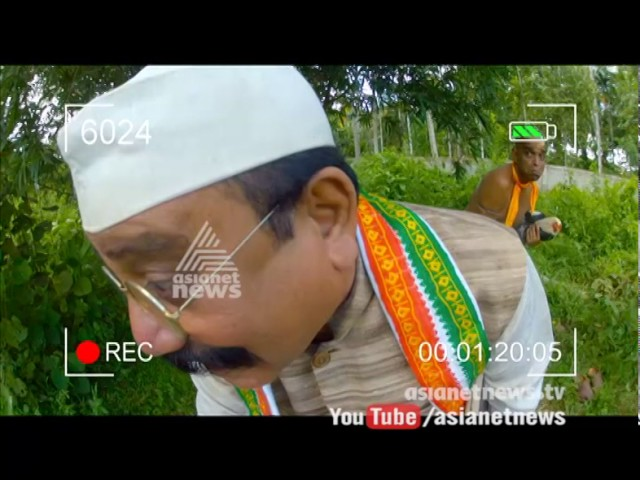 Munshi on govt gives permission to open 2000 quarries 22 June 2017