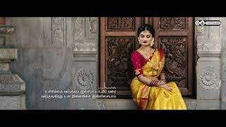 Raja Raja Cholan Version 3 Cover by Govind Vasantha 💞 WhatsApp Status Video 💞 Timu