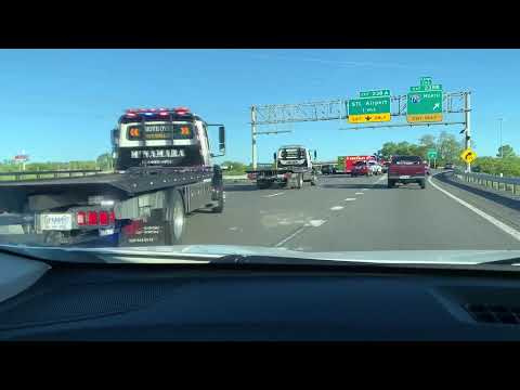 Missouri State Highway Patrol: 2 killed in I-70 crash