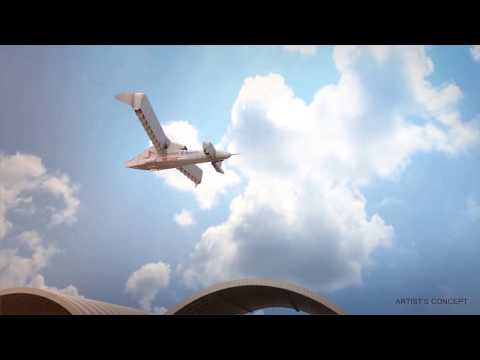 Rolls-Royce | Powering the future of aviation