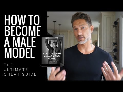 become a male magnet from YouTube · Duration:  1 minutes 18 seconds