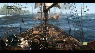 Assassins Creed 4 Black Flag PC Max Setting 1920 x 1200