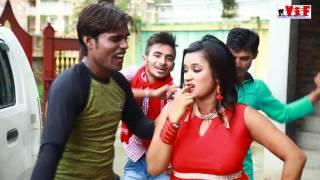 Mar karwai tohar naina katila singer sonu arpit