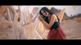 Angela Nazar - Demi Hati (Official Video Clip) HD