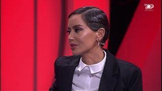 Dafina Zeqiri rrëfen historinë e saj - Dua të të bëj të lumtur, 25 Janar 2020