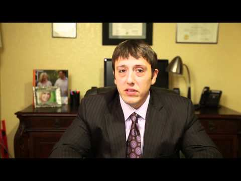 Tampa Criminal Defense Attorney - Second...