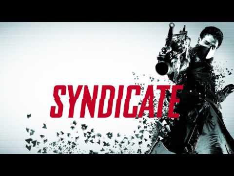 Nero - Syndicate [HD]