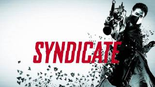 Repeat youtube video Nero - Syndicate [HD]