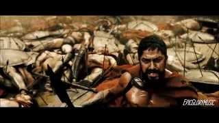 Repeat youtube video Epic Music Mix - 300 - EpicGloryMusic | Cinematic